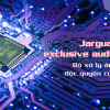 bộ-xử-lí-s600-1024×472