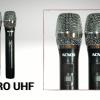 MICRO-UHF-cs390-e1614934425895(1)
